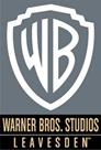 Warner Brothers Studios, Leavesden