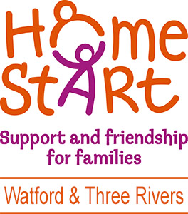 Home-Start Watford and Three Rivers