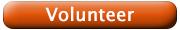 Volunteering button
