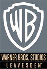 Warner Brothers Studios, Leavesden
